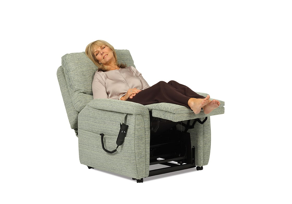 Can Sleeping In A Recliner Chair Cause Problems Mobility Furniture Company