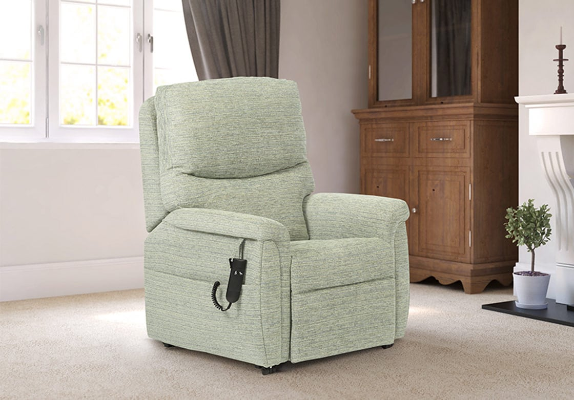 clean-a-recliner-chair